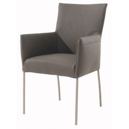 Kovobel Židle Maxima Židle do kuchyně