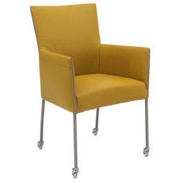 Kovobel Židle Maxima R Židle do kuchyně