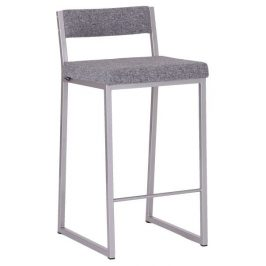Kovobel Barová židle Oslo Bar