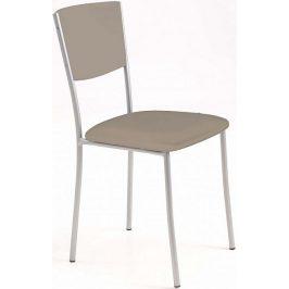 Kovobel Jídelní židle Ruby