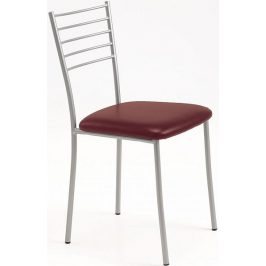 Kovobel Jídelní židle Roma Židle do kuchyně