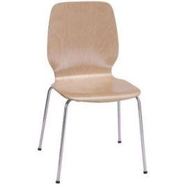 Kovobel Jídelní židle Arno H Židle do kuchyně