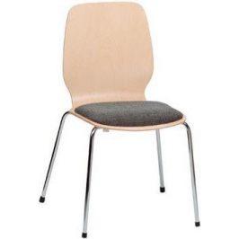 Kovobel Jídelní židle Arno B