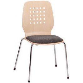 Kovobel Jídelní židle Arno BE Židle do kuchyně