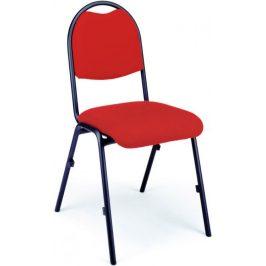 Kovobel Jídelní židle Brenda Židle do kuchyně