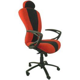 Sedia Kancelářská židle 69
