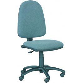 Sedia Kancelářská židle 8 ECO