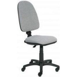 Sedia Kancelářská židle 8 ECO atyp