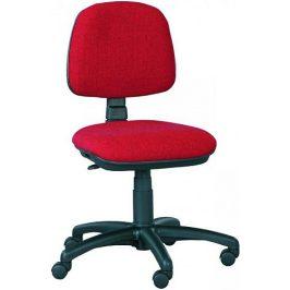 Sedia Kancelářská židle 5 Kancelářská křesla