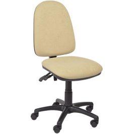 Sedia Kancelářská židle 8 synchro Kancelářská křesla