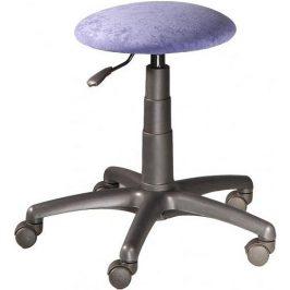 Sedia Kancelářská židle Bonbon
