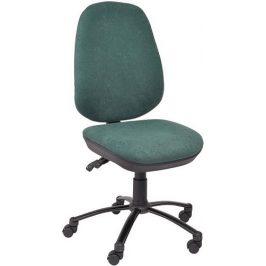 Sedia Kancelářská židle 17 synchro