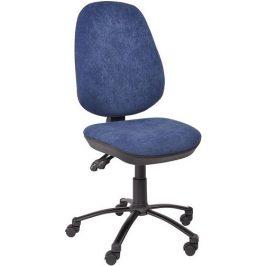 Sedia Kancelářská židle 17 synchro Up&Down Kancelářská křesla