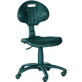 Sedia Kancelářská židle 49 CP