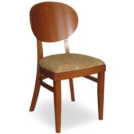 Bernkop Židle 313 249 Barbara