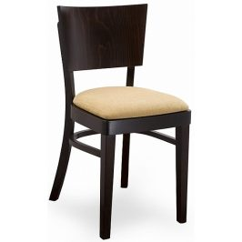 Bernkop Židle 313 206 Nora