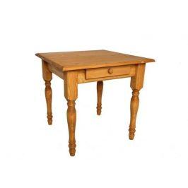 Unis Dřevěný jídelní stůl 00455