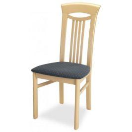 MIKO Jídelní židle Alesia