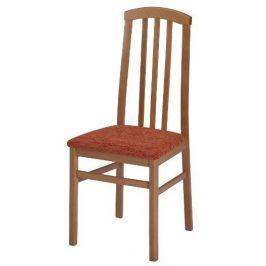 MIKO Jídelní židle Como Židle do kuchyně