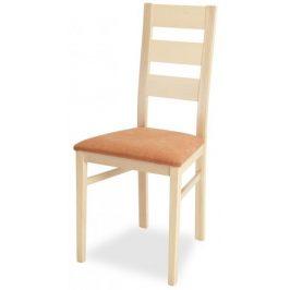 MIKO Jídelní židle Dunga