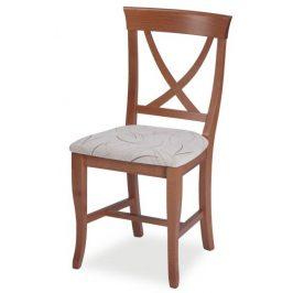 MIKO Jídelní židle Giglio