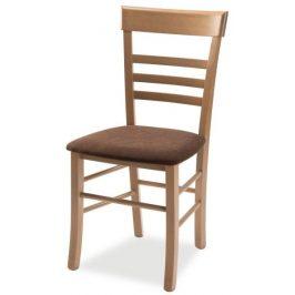 MIKO Jídelní židle Siena