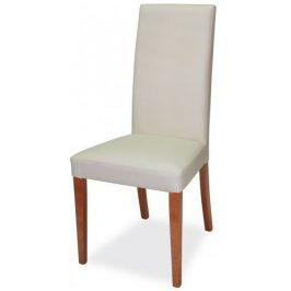 MIKO Jídelní židle Marzia Židle do kuchyně