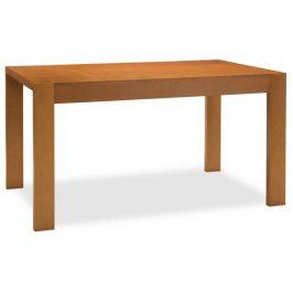 MIKO Jídelní stůl Katka