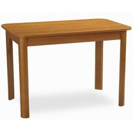 MIKO Jídelní stůl Moris 110x70 cm