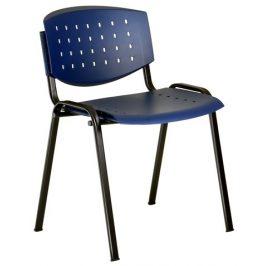Alba Konferenční židle Layer 4 nohy