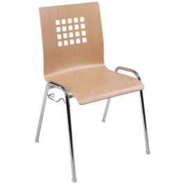 Alba Konferenční židle Viola