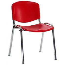 Alba Konferenční židle Imperia plastová