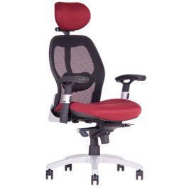 Office Pro Kancelářská židle Saturn