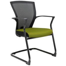 Office Pro Jednací židle MERENS MEETING Kancelářská křesla
