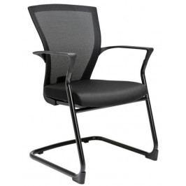 Office Pro Jednací židle MERENS MEETING