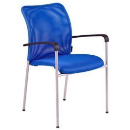 Office Pro Jednací židle - TRITON GREY