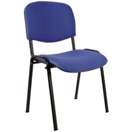 Office Pro Jednací židle - TAURUS