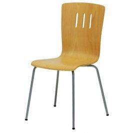 Office Pro Židle Dora