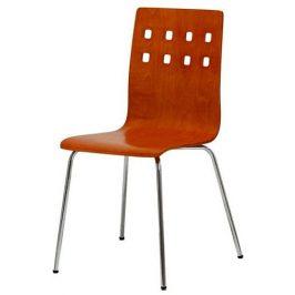 Office Pro Židle Nela