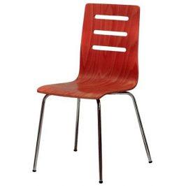 Office Pro Židle Tina