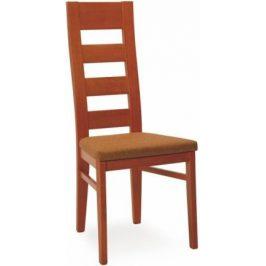 Stima Jídelní židle Falco zakázkové provedení Židle do kuchyně