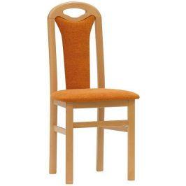 Stima Jídelní židle Berta zakázkové provedení