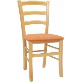 Stima Jídelní židle Paysane zakázkové provedení