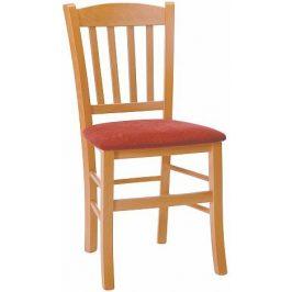 Stima Jídelní židle Veneta zakázkové provedení