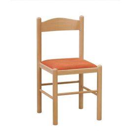Stima Jídelní židle Pisa čalouněná Židle do kuchyně