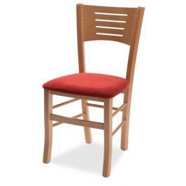 MIKO Jídelní židle Atala - látka