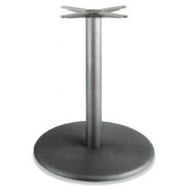 Kovtrading Barová podnož BM025/600/FF