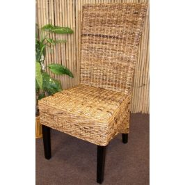 Axin Trading Jídelní židle Banny