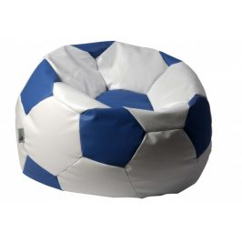 Antares Sedací pytel Euroball Medium