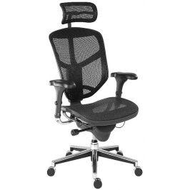 Antares Kancelářská židle Enjoy